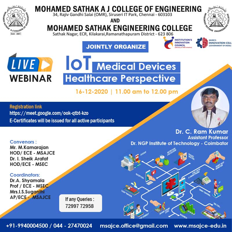 IoT-Medical-Devices